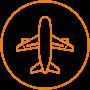 industriebereich-luftfahrttechnik