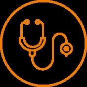 industriebereich-medizin